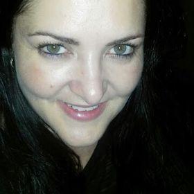 Caroline Jacobs