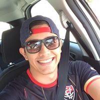 Bruno Castro #Beta