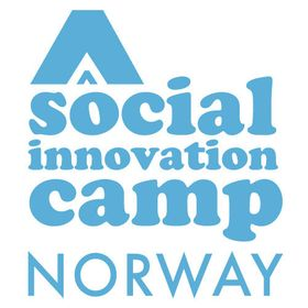 SICamp Norway