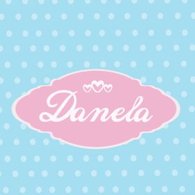 cukráreň Danela