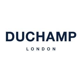 Duchamp London