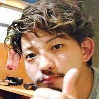Kyouhei Oomori