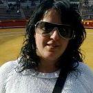 Eva Fernandez Adan