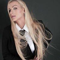 Michaela Pechova-Suter