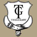 Thea Grant