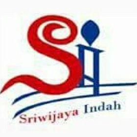 Sriwijaya Indah