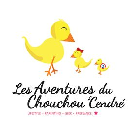 Les Aventures du Chouchou Cendré