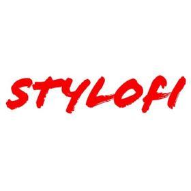 stylofi