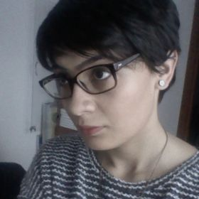 Ghinescu Elena Alexandra
