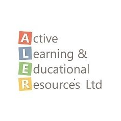 Active Learning & Educational Resources