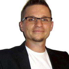 Jakub Hejduk