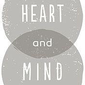Heart & Mind Press