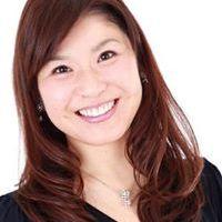 Kiwako Kaburagi