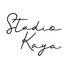 Studio Kaya