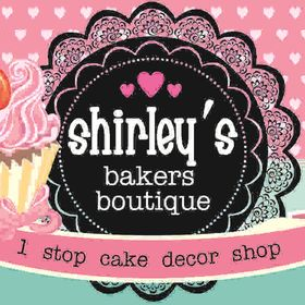 Shirley's Bakers Boutique