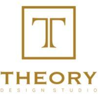 Theory Design Studio