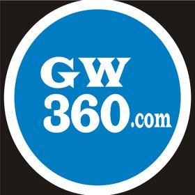 Gospel world360