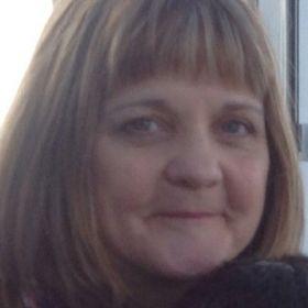 Alison Lowman