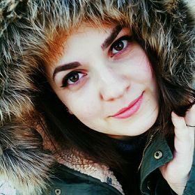 Daniela Grozea