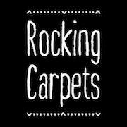 rockingcarpets.com
