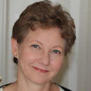 Maija-Liisa Ihanus