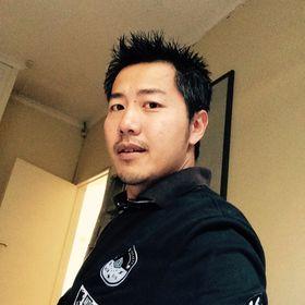 Zhen Yong-Kang