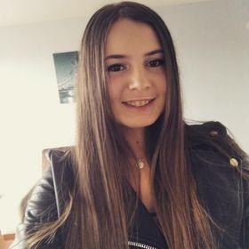 Catalina Aldana