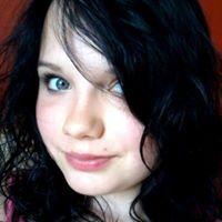 Ewelina Wojciechowska