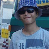 Toan Chau