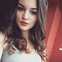 Dominika Rakašová