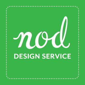 The Land of Nod: Design Service