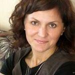 Polina Stepanidenko