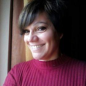 Lara Seccia