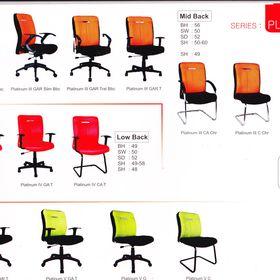 karya mandiri furniture