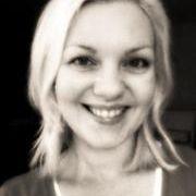 Jenni Timonen