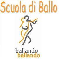 Asd-Ballando Ballando