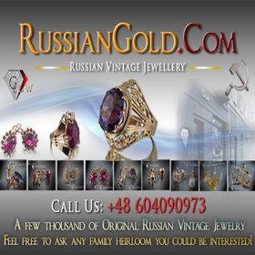 RussiangoldCom