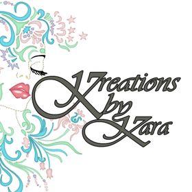 Kreations by Kara