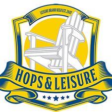 Hops & Leisure