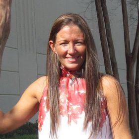 Brandy Knight, Realtor® Residential Alabama