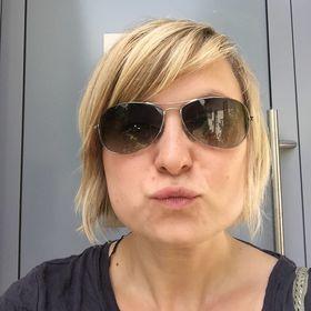 Sonja Lischke