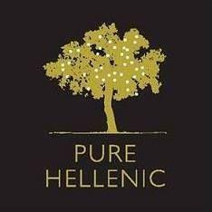 Pure Hellenic Foods