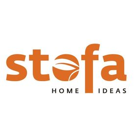 Stofa Home Ideas