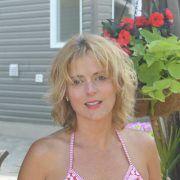 Gina Lessard