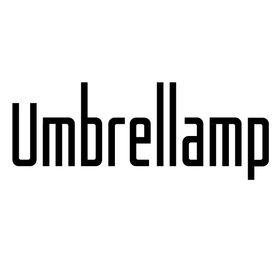 Umbrellamp