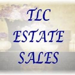 TLC Estate Sales