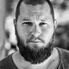 Fredrik Svanberg