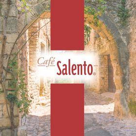Cafe Salento
