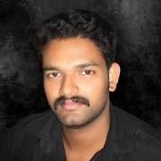 Lito Chandh