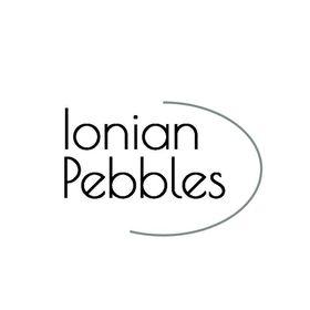 Ionian Pebbles